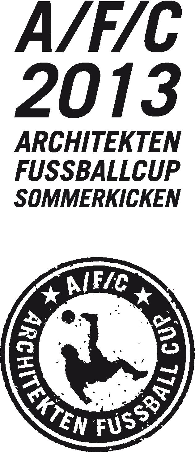 AFC LOGO 04.2013