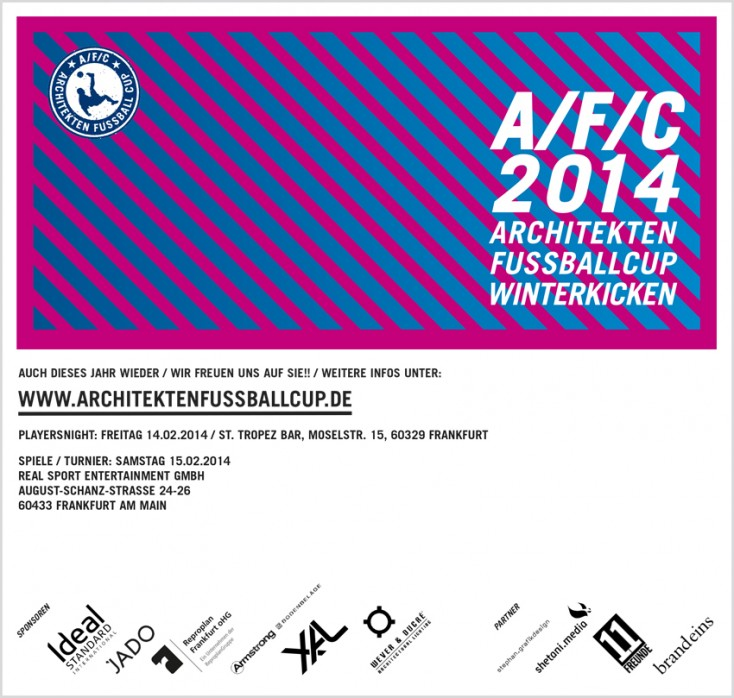 A/F/C Winterkicken 14. + 15.02.2014_Onlineflyer
